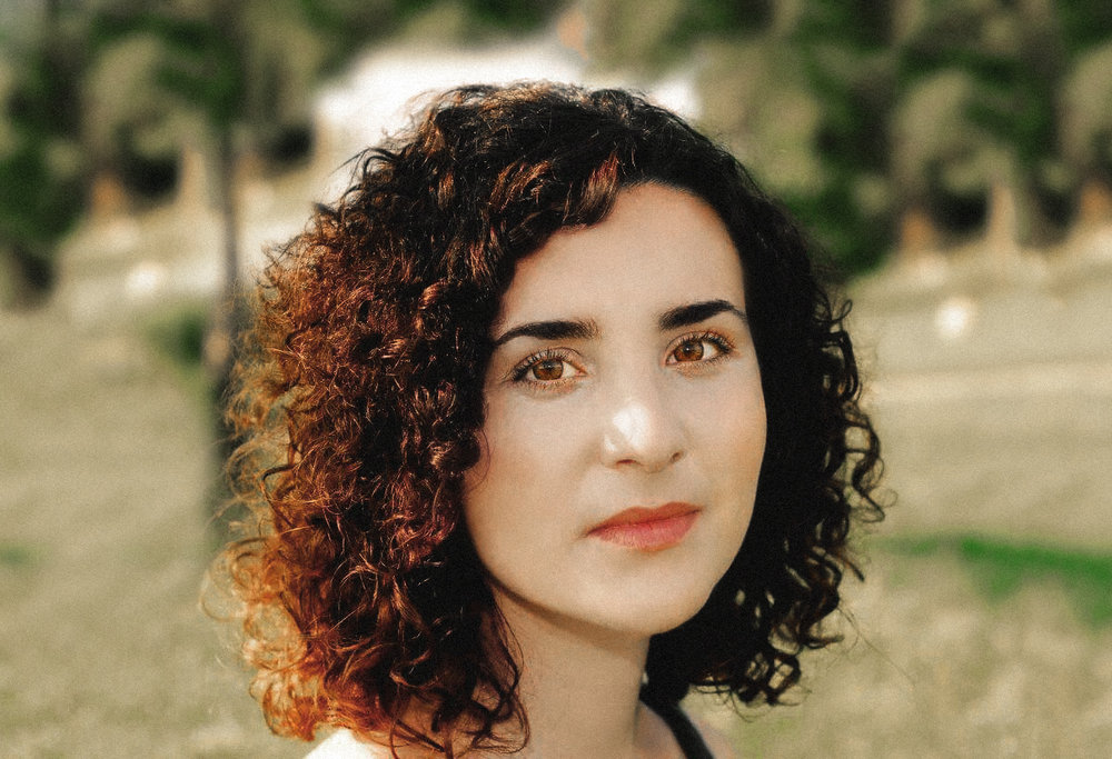 Brenda Bursuk , Assistant Director