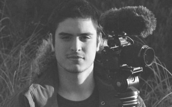 Lautaro Homero Aguerreche , Assistant Camera