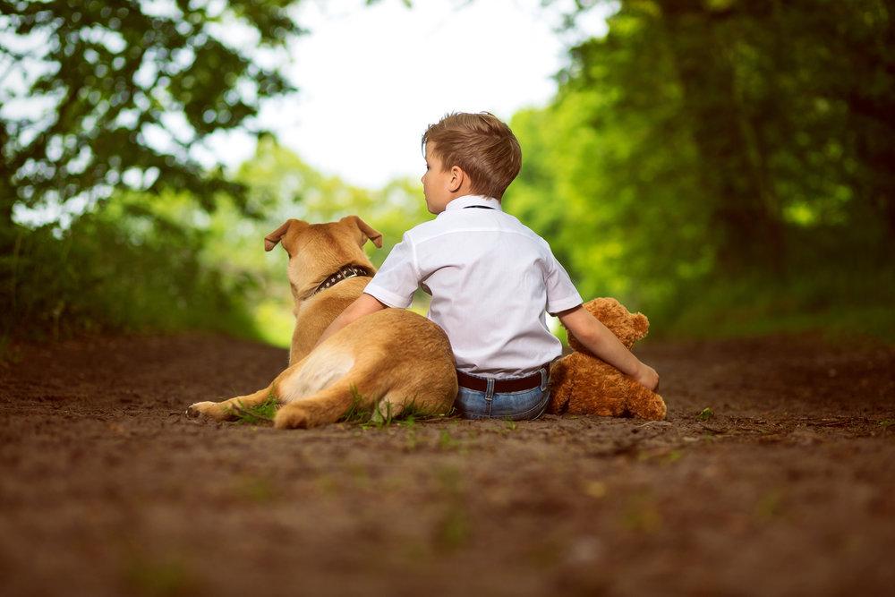 service-dog-kid2.jpeg