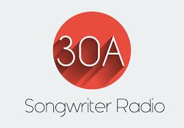 30-songwriter-radio-logo.png