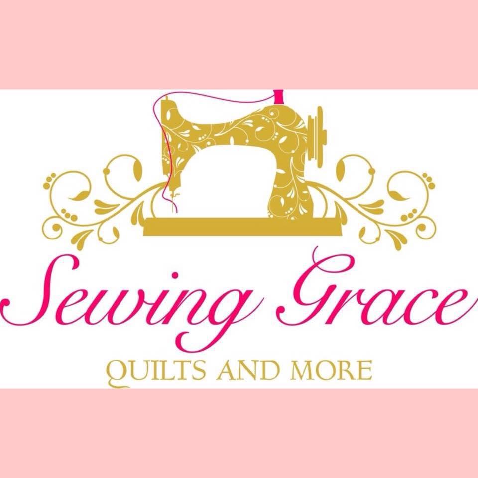 logo-sewing-grace.jpg