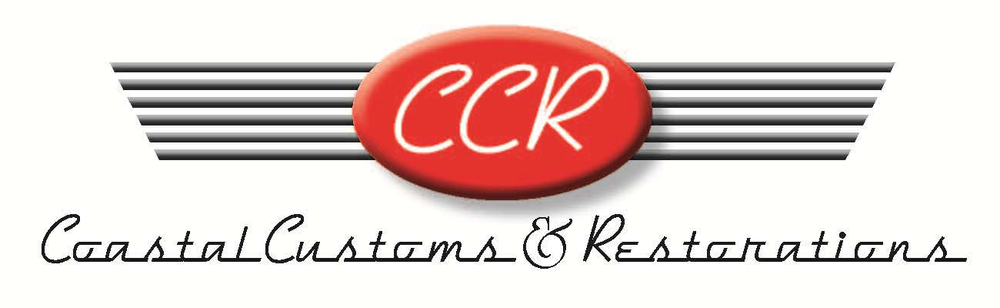 logo-ccr.png