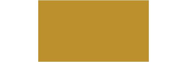 classic-luxury-logo.png