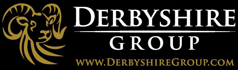 derbyshire-group-logo-home.png