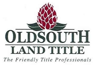 old-south-logo.jpg