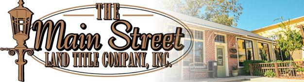 main-street-land-logo.jpg