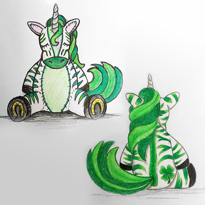 Luck-Unicorn-Zebra.jpg