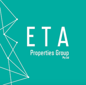 E T A Properties Group Pty Ltd