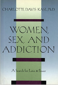 women sex and addiction.png