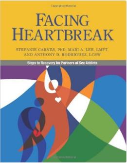facingheartbreak.png
