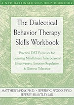 The-Dialectical-Behavior-Therapy-Skills-Workbook.-min.jpg