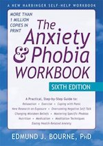 The-Anxiety-and-Phobia-Workbook.-min.jpg