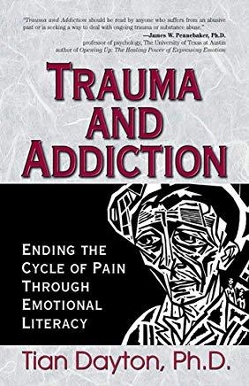 trauma and addictions.jpg