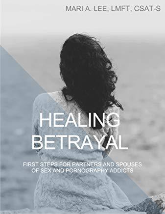 healing betrayl.jpg