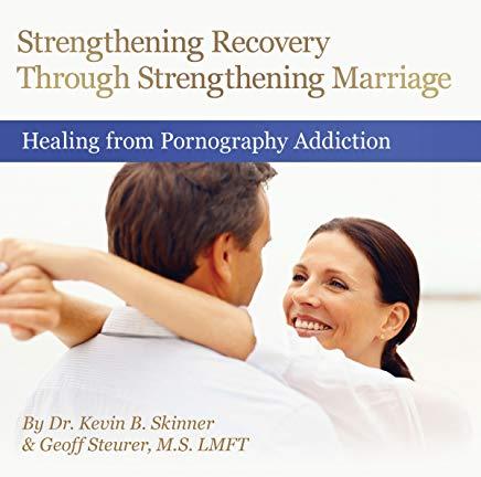 strengthening recovery.jpg