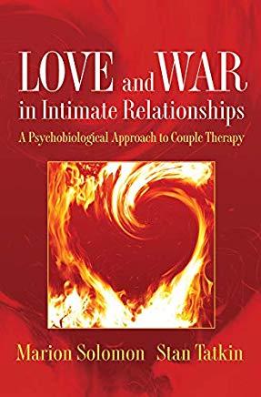 love and war.jpg