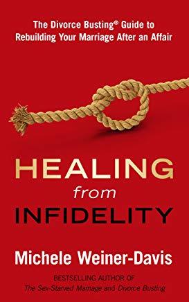 healing from.jpg