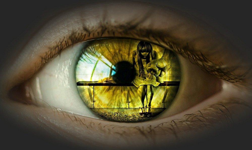 violence-against-women-1169348_1280.jpg