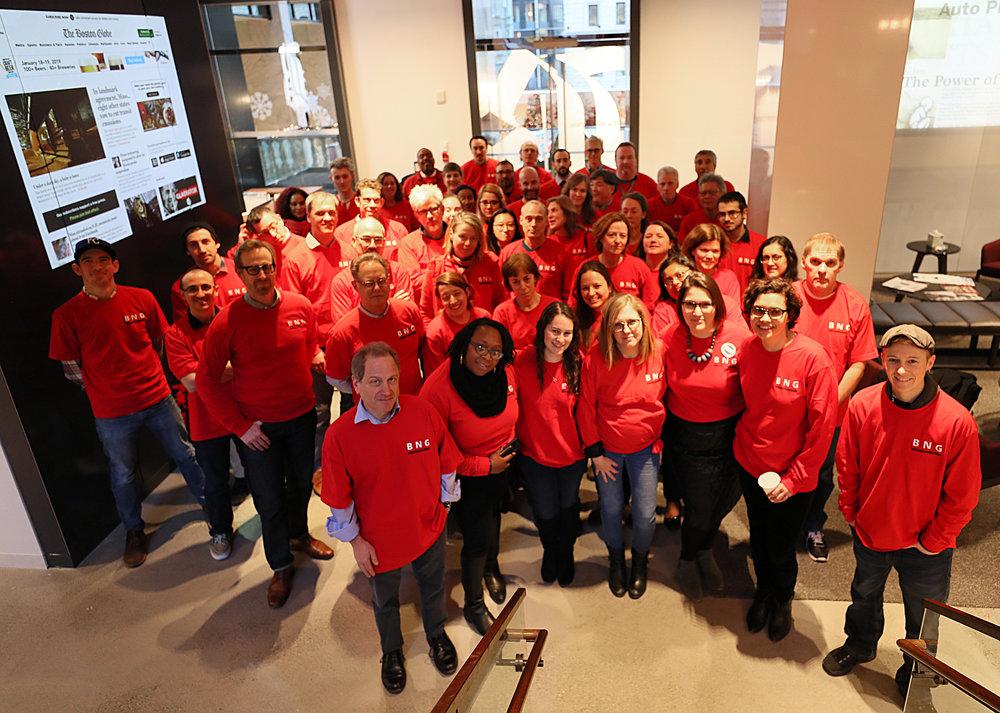 RedShirts-2.jpg