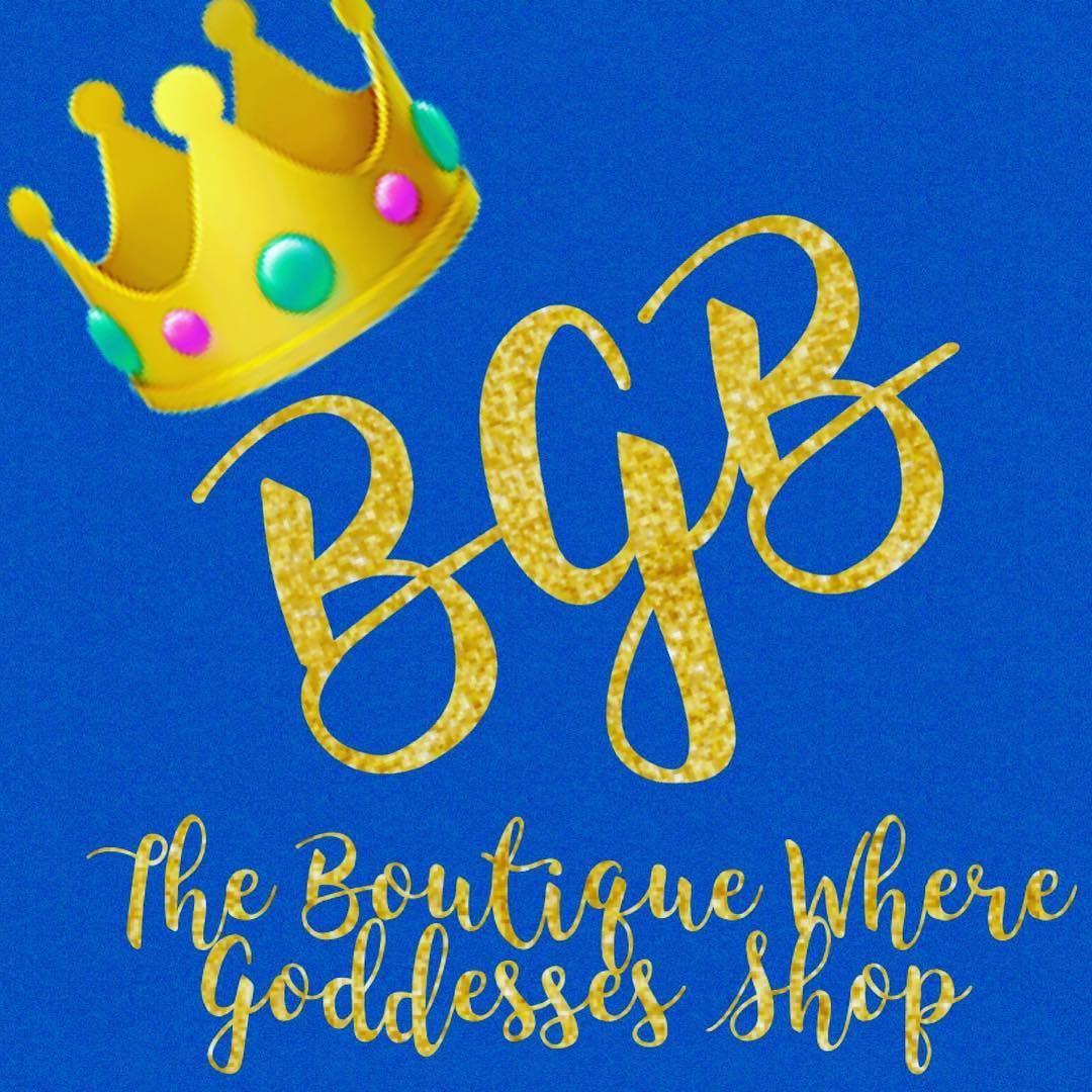 Beautfiul Goddesses Boutique