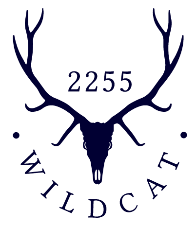 2255 Wildcat Trail
