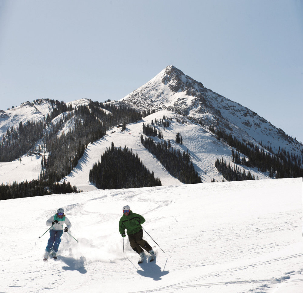 cruising_groomers_crested_butte_mountain_resort_1_139717.jpg