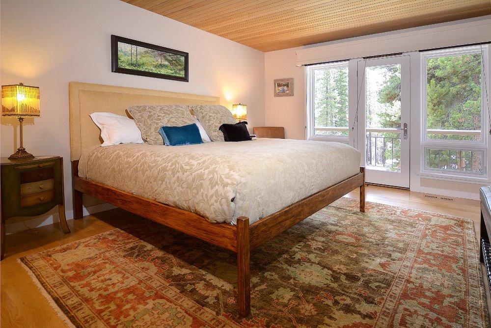 2255 Wildcat_16 guest bed.jpg