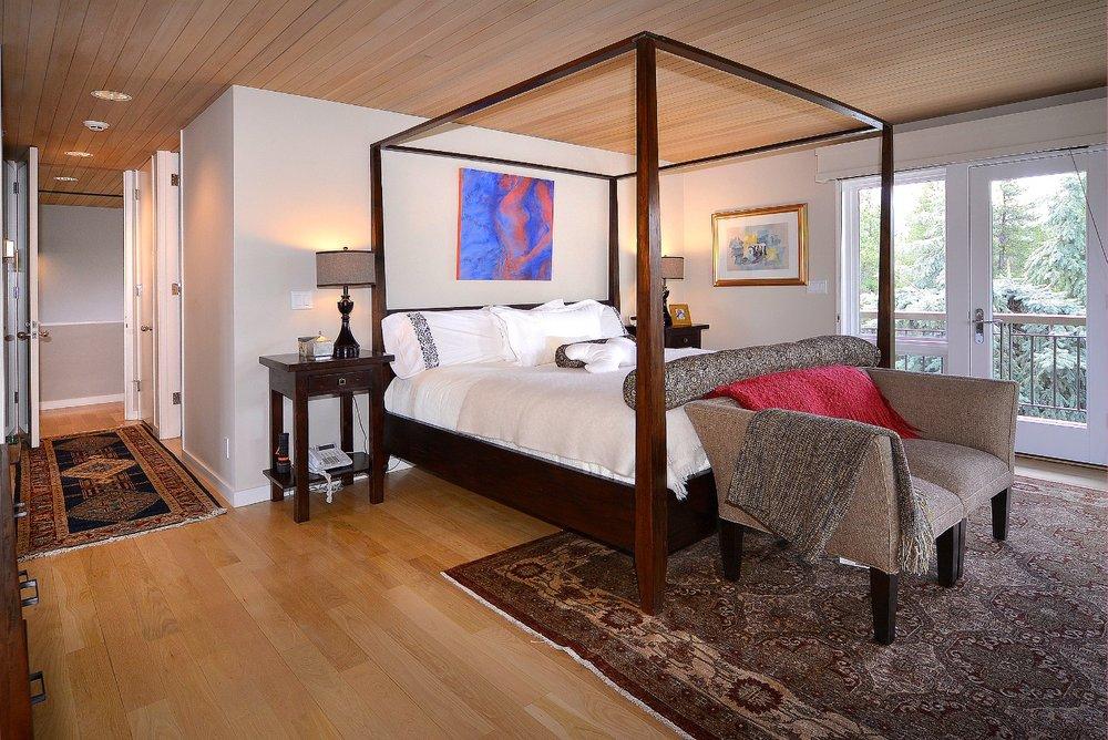 2255 Wildcat_11 master bed.jpg