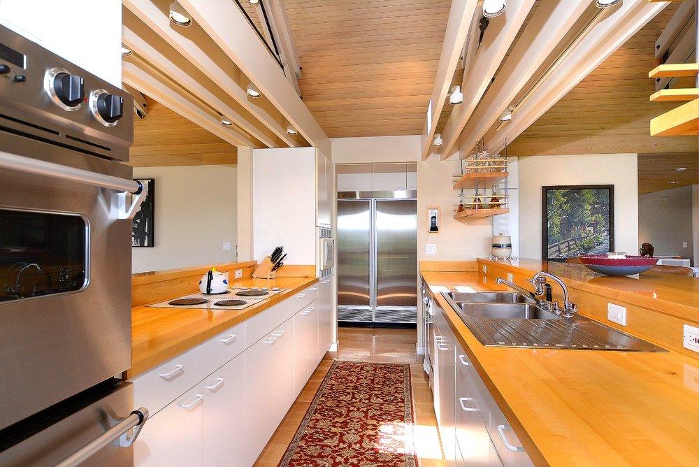 2255 Wildcat_06 kitchen.jpg