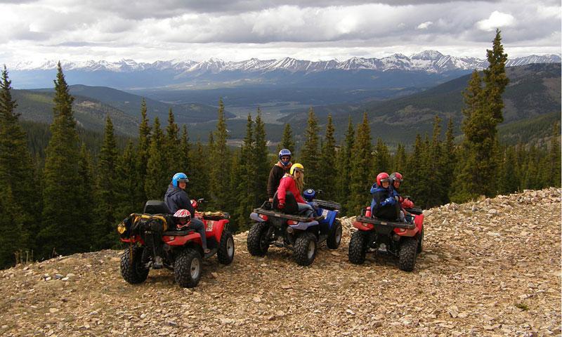 4463_v8sd0_Crested_Butte_ATV_Trails_lg.jpg