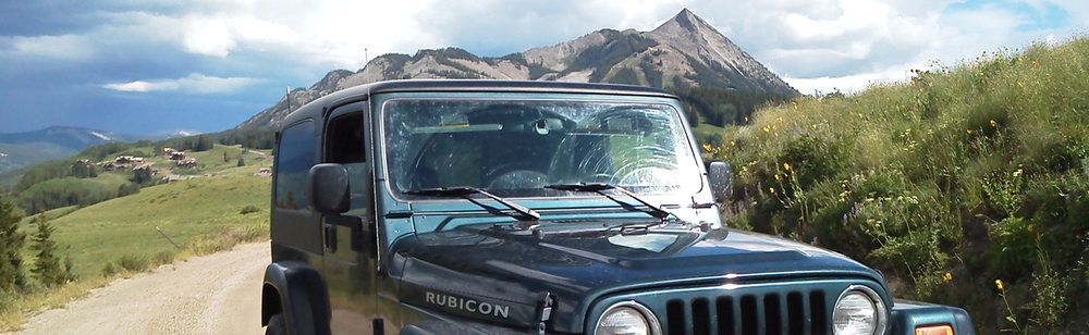 Crested-Butte-CO-Jeep-Rent.jpg