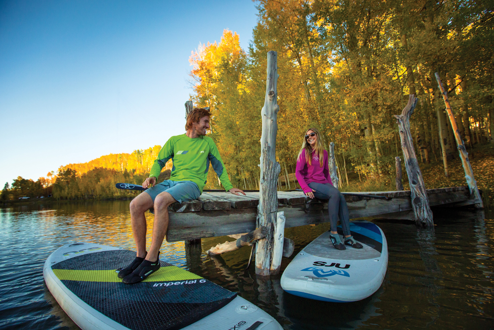 SUP-Rentals-in-crested-Butte.jpg