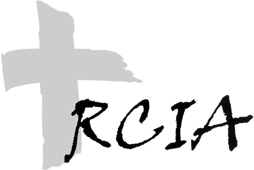 RCIA with cross.jpg