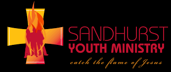sandhurst youth ministry - Website