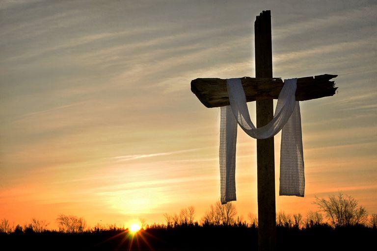 Easter Cross #2.jpg
