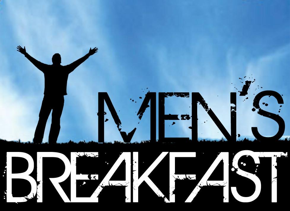 mens-breakfast.jpg