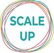 Scale UP for business owners