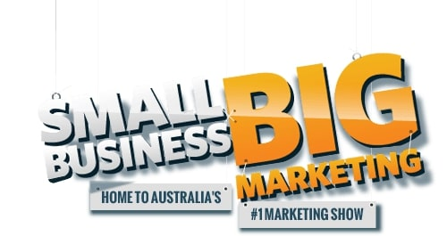 Small Business Big Marketing Tina Tower.jpg