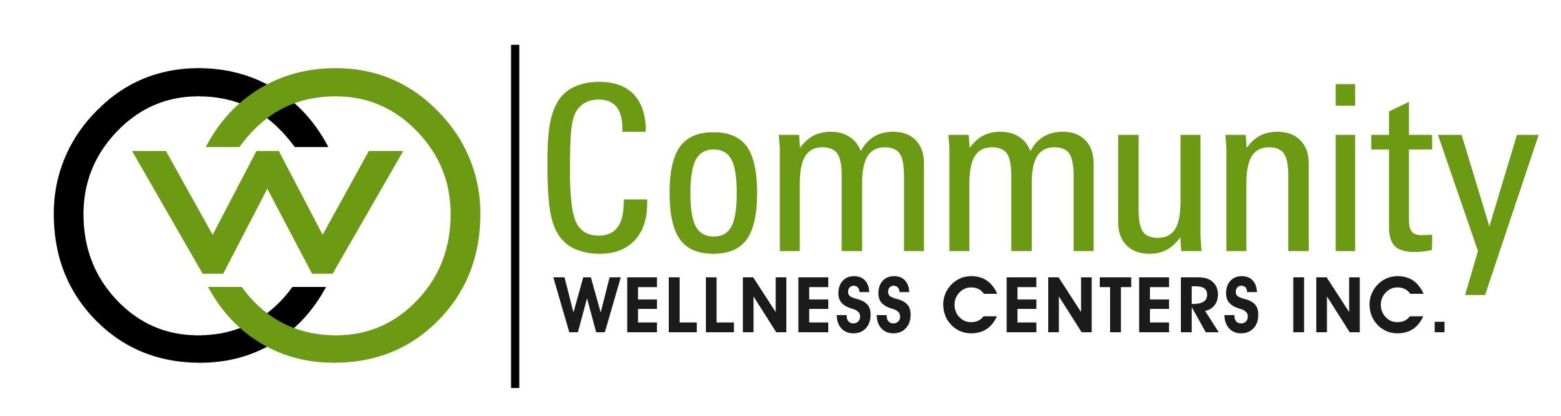 Community Wellness Center