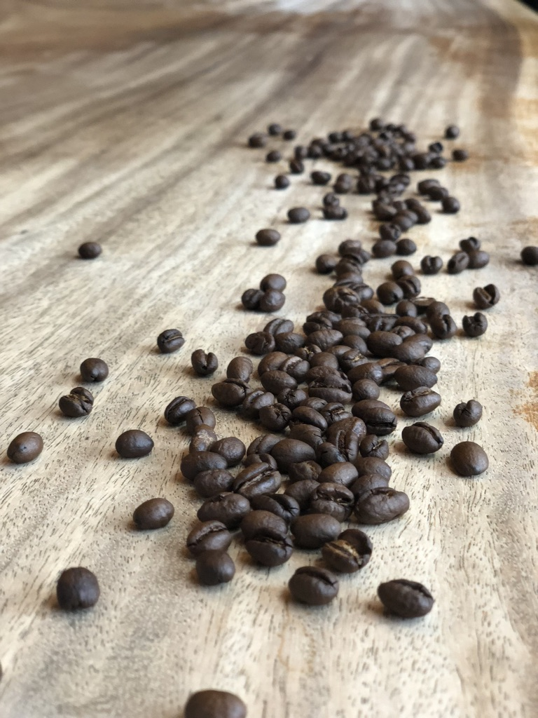 The Perfect Gift - Your coffee friend will thank you for the gift of a subscription to our single origin coffee.