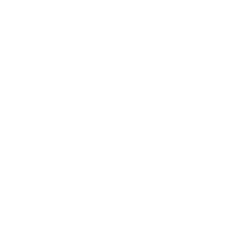 Lea Stafford Events