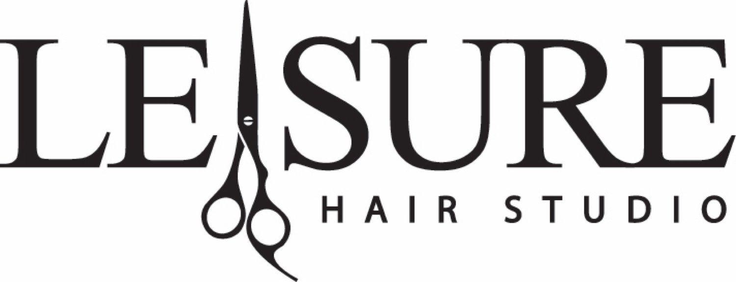 Leisure Hair Studio