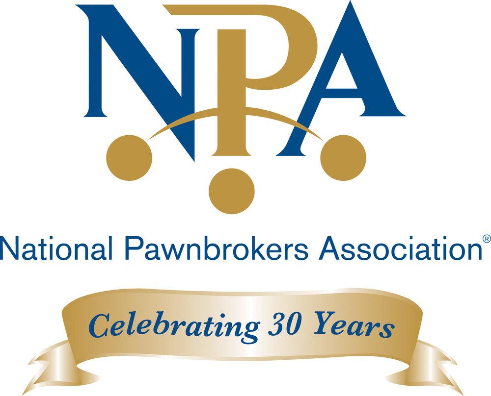 NPA_LOGO_Celebrate30_final.jpg