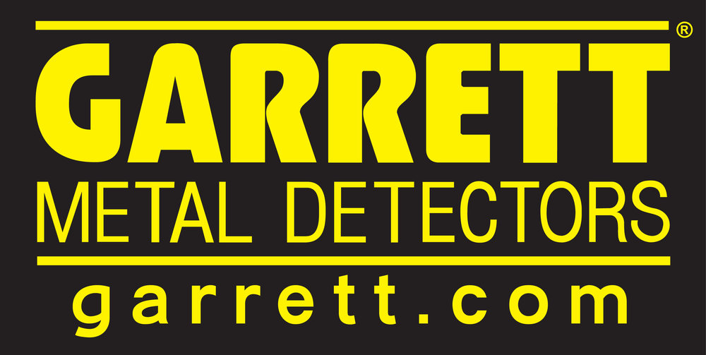 garrett logo_yellow_black.jpg