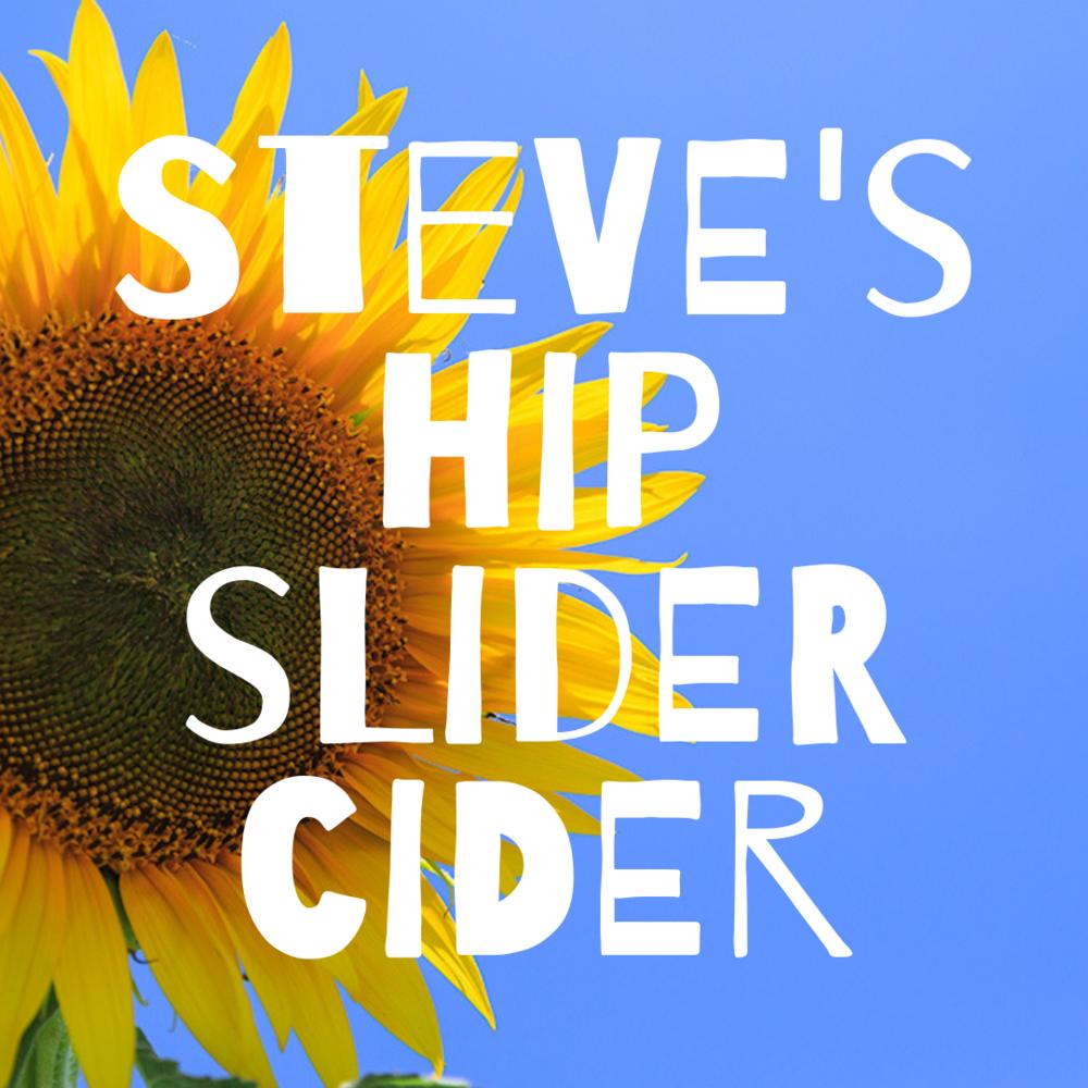 Hip Slider Cider.png