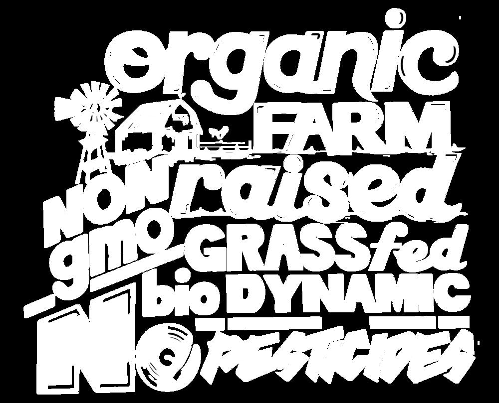 Web-Produce-Logo.png