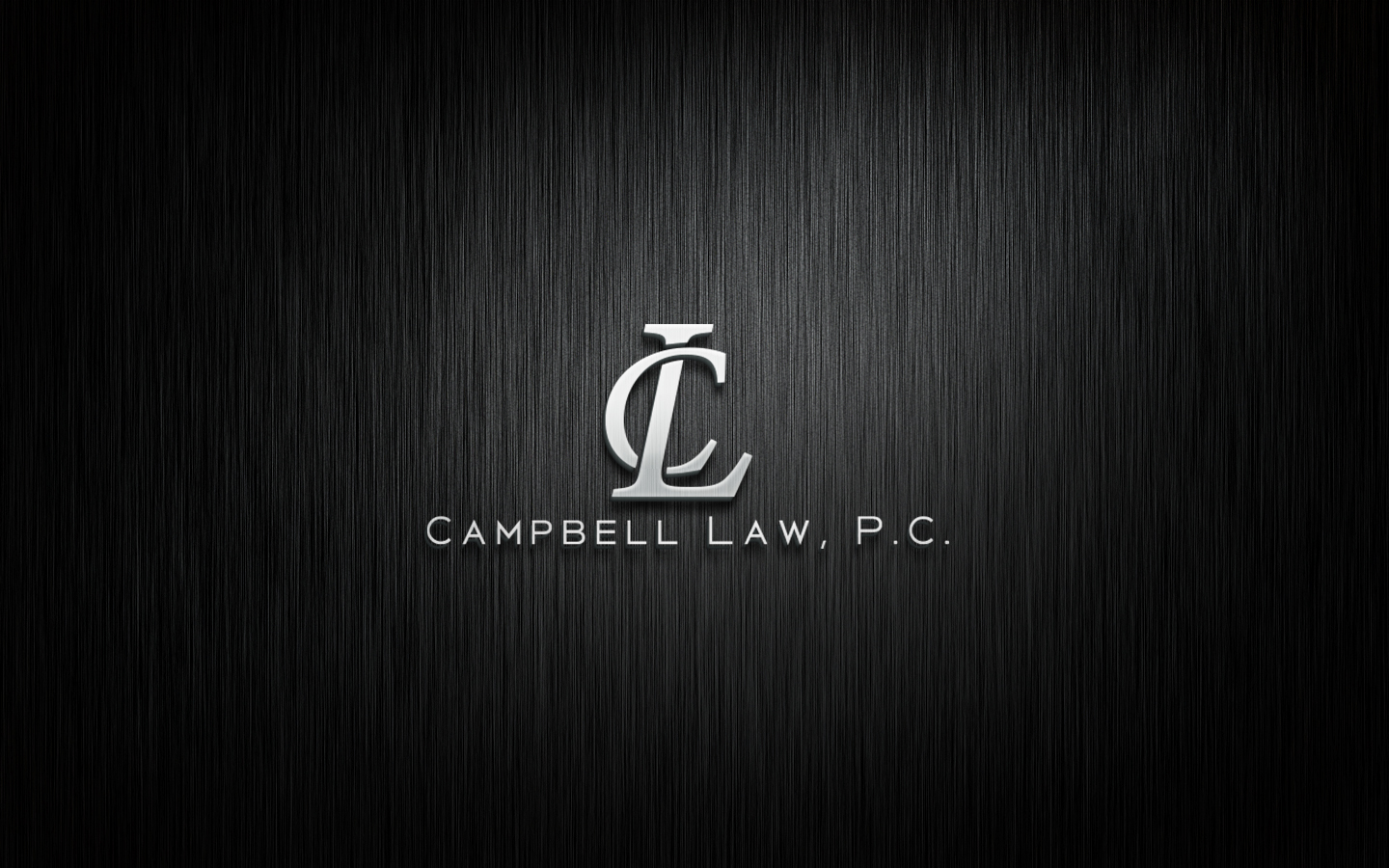 Campbell Law, P.C.