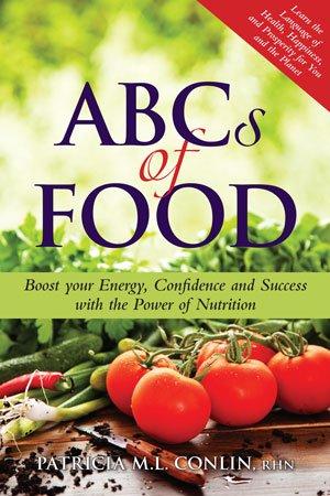 ABCs_of_Food_Patricia_Tish_Conlin.jpg