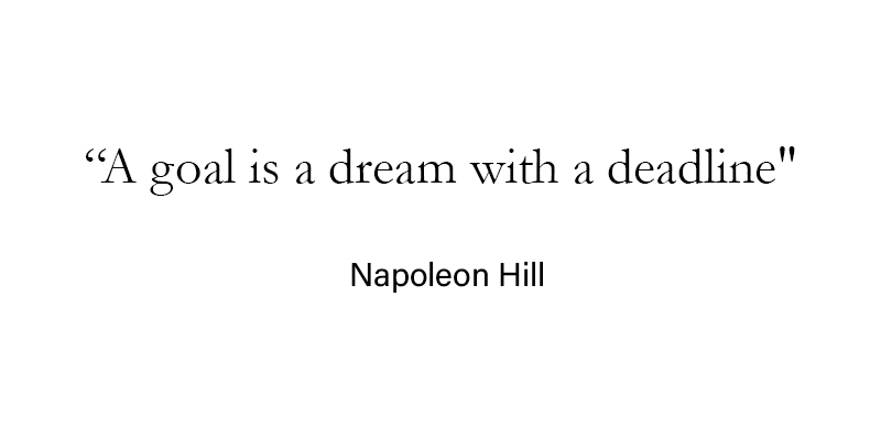 Quote - a goal is a dream with a deadline.jpg
