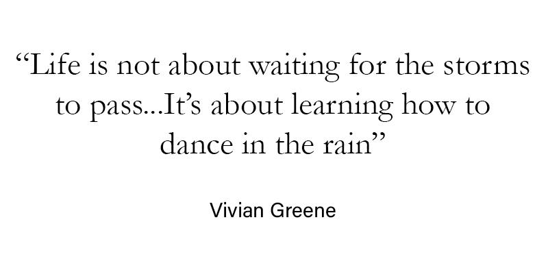 Quote - Dancing in the rain.jpg